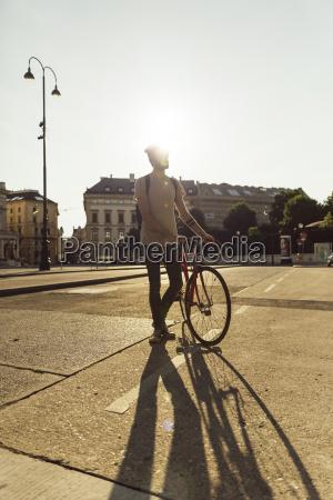 persone popolare uomo umano viaggio viaggiare