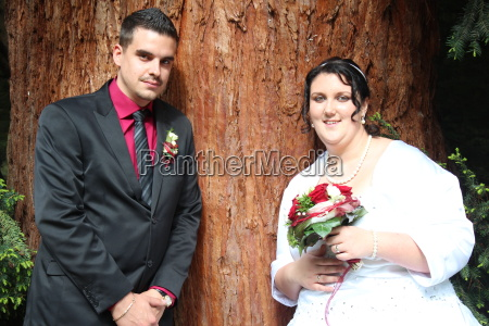 albero nozze matrimonio convivenza mazzo bouquet
