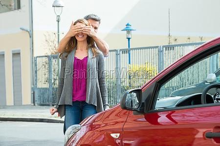 samochod automobil gefaehrt pkw vehikel wozek