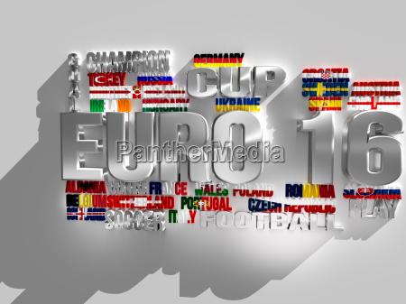 euro alloggiati