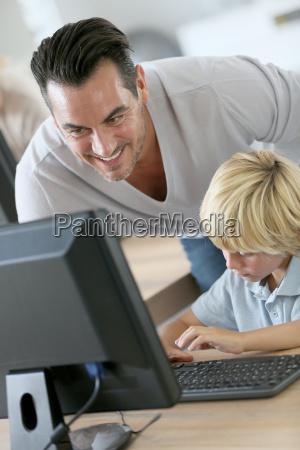 persone popolare uomo umano insegnante professore