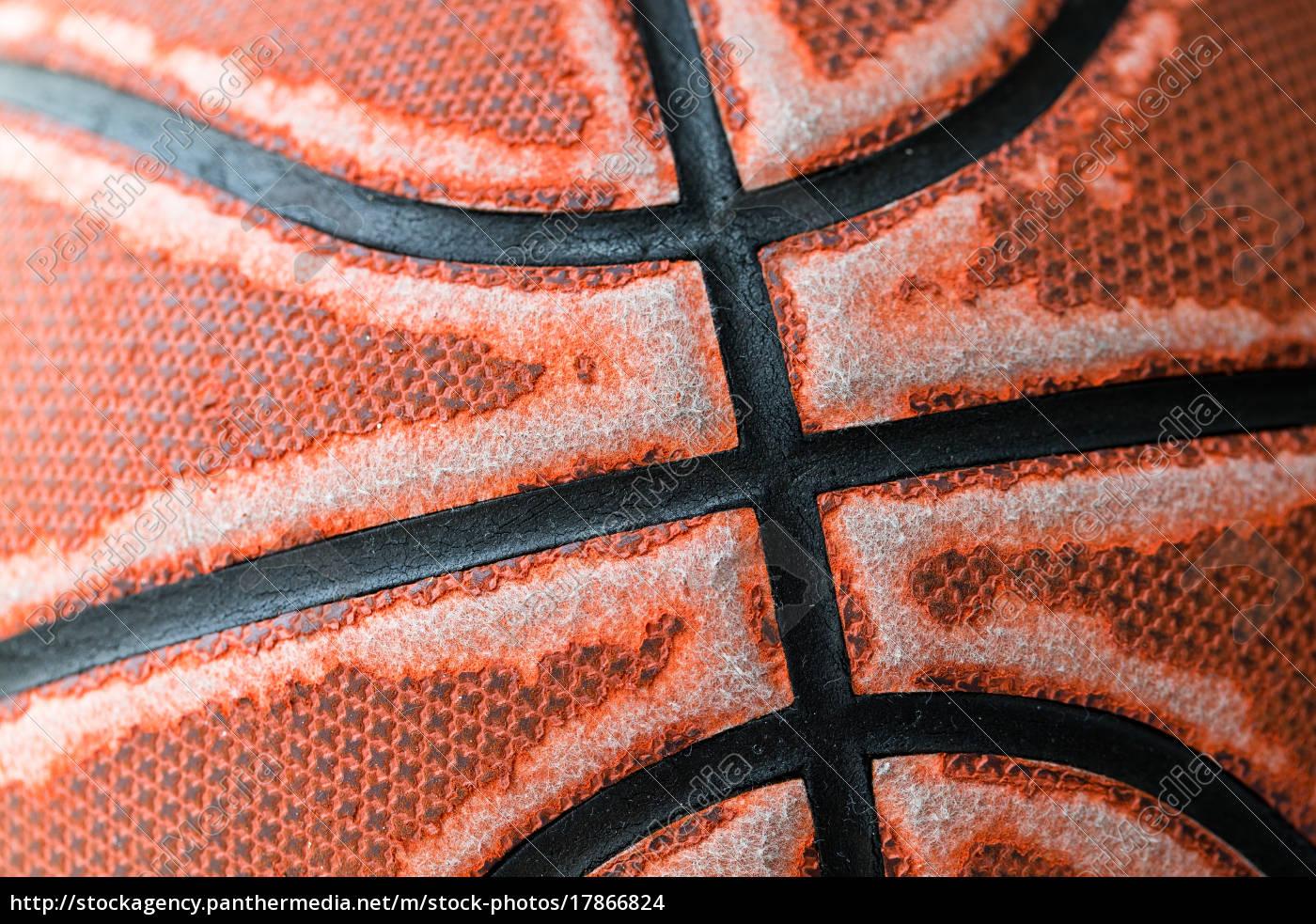 vecchio, basket - 17866824