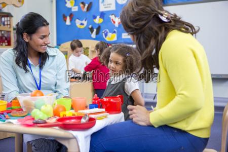 donna donne cibo educazione avoro gioco