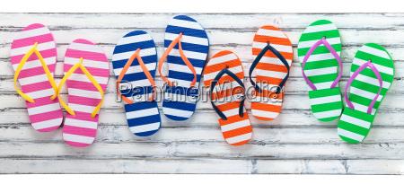 riva del mare spiaggia estate sandali