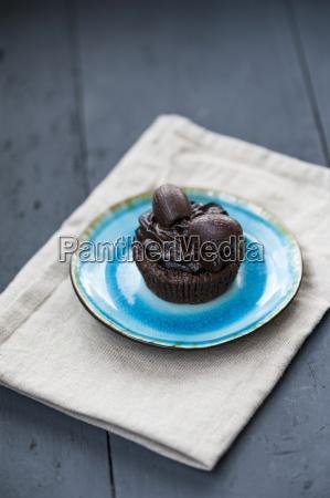 cibo interno pasqua biscotto cucina pasto