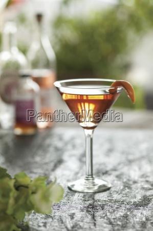 cibo bere alcool frutta bibita frutta