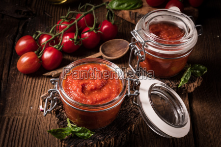 cibo cucinare cucina vegetariano pasta salsa