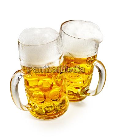 taverna bar bicchiere bere rilasciato progettazione