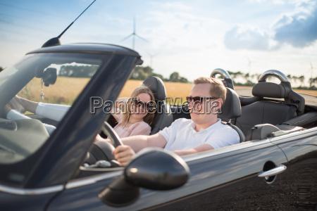 vacanza vacanze estate auto veicolo mezzo