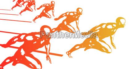 tecnologia sport