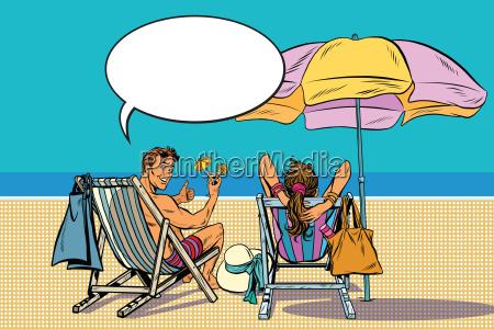 donna sedia poltrona reclinare persone popolare