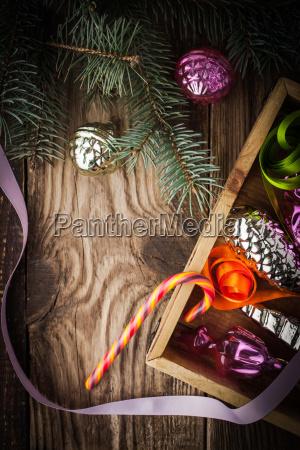 albero capodanno festival natale