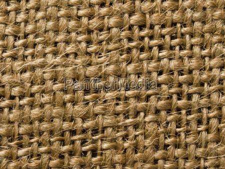 marrone farmaco tessile tessuto abbronzatura granulosa