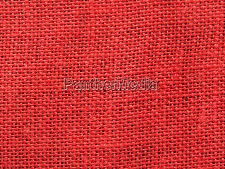 farmaco tessile tessuto granulosa materiale fondale