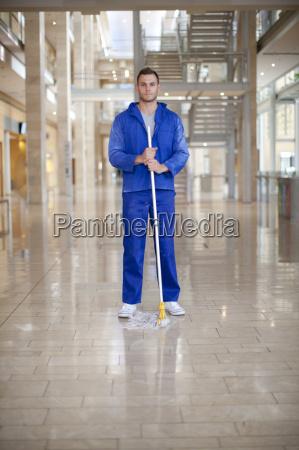 blu virile mascolino ritratto uniforme vista