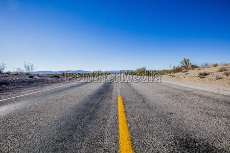 viaggio viaggiare liberta california allaperto arizona