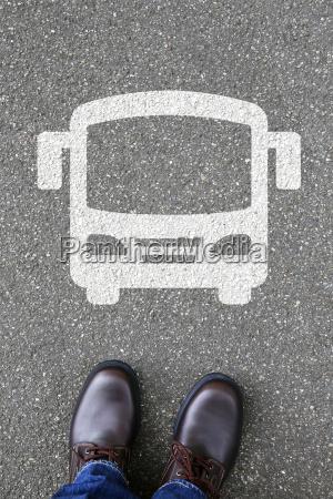 persone popolare uomo umano veicolo mezzo