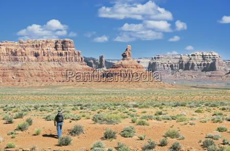 viaggio viaggiare deserto nuvola allaperto giorno