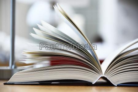 educazione biblioteca universita istituto di istruzione