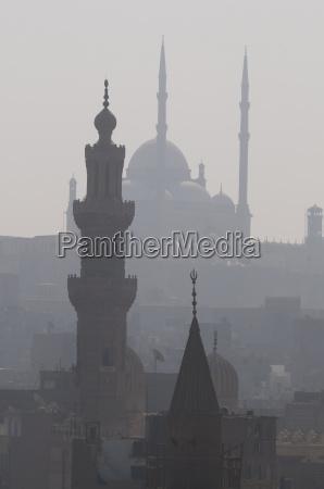 viaggio viaggiare costruzione religione citta cupola