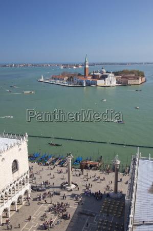 viaggio viaggiare costruzione venezia europa allaperto