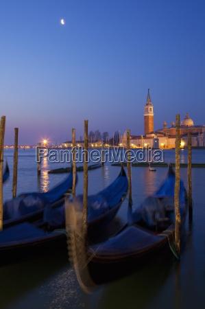 viaggio viaggiare traffico venezia alba europa