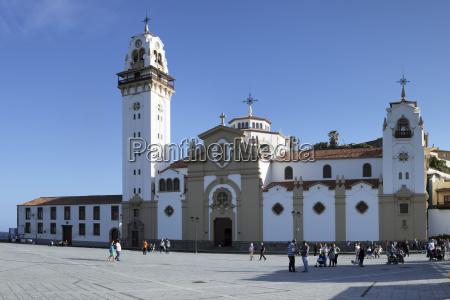 torre viaggio viaggiare architettonico costruzione religione