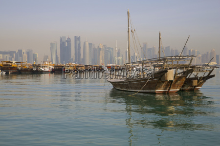 harbour boats and west bay central