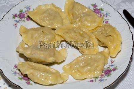 cibo piatto polonia lucidare lucidatura detergente