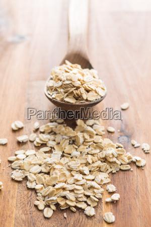 farina davena laminati a secco