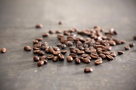 caffe dettaglio sapore neri nero automa