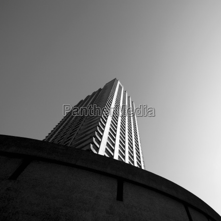 torre viaggio viaggiare moderno allaperto stile