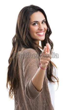 donna donne bello bella moda divertente
