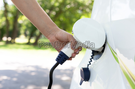 traffico potenza elettricita energia elettrica batteria