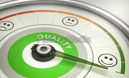 metriche aziendali misurazione della soddisfazione del