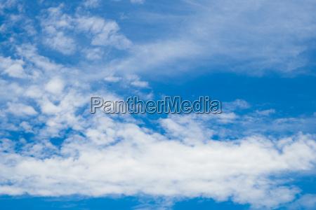 blu bello bella colore asia nuvola