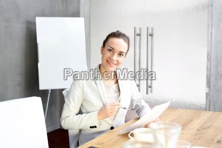 lintervista di reclutamento dei dipendenti legge