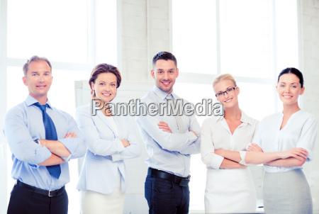 persone popolare uomo umano ufficio seminario