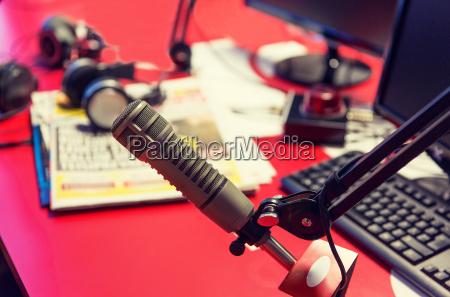 stazione intervista esistere vivere divertimento musica