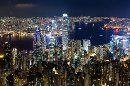 viaggio viaggiare citta metropoli moderno asia