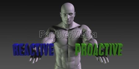 blu fede progettazione concetto modello progetto