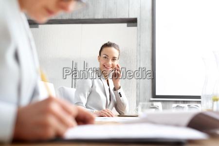 consulente del credito firma i documenti