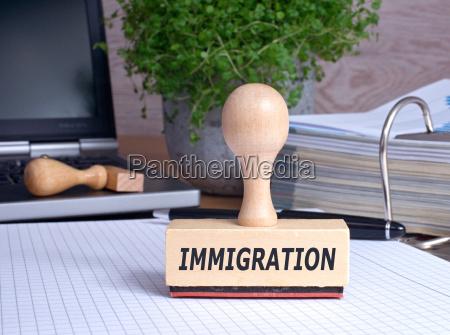 asilo richiedenti asilo immigrazione migrazione