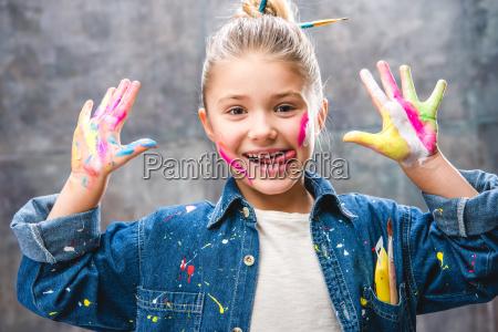 persone popolare uomo umano mano mani
