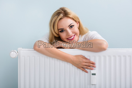 potenza elettricita energia elettrica calore caldo