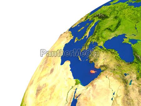 ambiente spazio europa illustrazione satellite satellitare