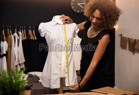 donna moda affare affari lavoro professione