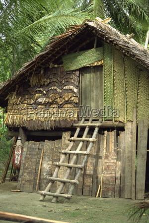 casa costruzione viaggio viaggiare case legno