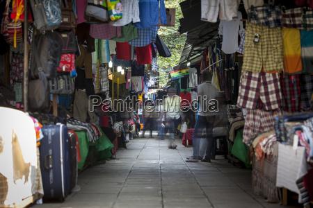 viaggio viaggiare citta colore asia borsa