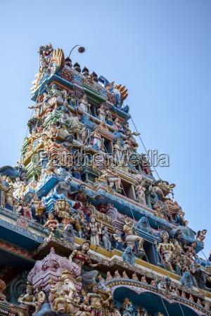 shri kathirvelayutha swamy kovil a hindu